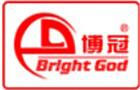 Guangzhou sail Auto Supplies Co., LTD