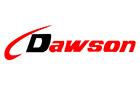 Dawson Group Ltd.