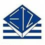 Shenzhen Sanyi Doctor Technology Co.,LTD