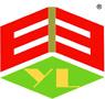 Dongguan Yinli Electronics Co. Ltd
