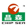 Chipsen Electronics Technology Co. Ltd