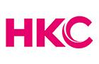 HKC Overseas Ltd