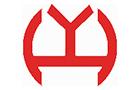 Xuzhou Yahong CNC Equipment Factory