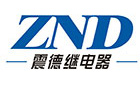 Huangshan ZhenDe Electronics Co.,Ltd
