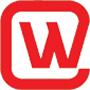 ChuWah Industrial Limited