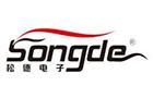 Guangzhou Songde Electronics Technology Co. Ltd