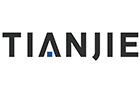 Zhejiang Tianjie Industrial CORP