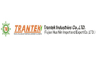 Fujian Hua Min Group (Trantek Industries Company)
