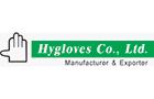 Shanghai Hygloves Co., Ltd.