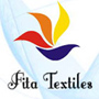 Ningbo Fita Import and Export Co. Ltd