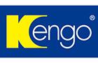 Luen Yick Electrical Mfg. Co. Ltd