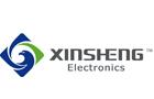 Xinsheng Electronics