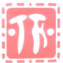 Zhejiang Tongfeng Arts & Crafts Co. Ltd