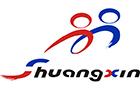 Jiangsu ShuangShuang (Shenzhen) High Technology Co. Ltd