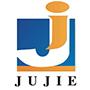 Jiangsu Jujie Microfibers Textile Group