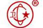 Mudanjiang North Alloy Tools Co. Ltd