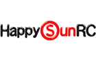 Happy Sun Toys Limited