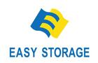 Easy Storage Technologies Co. Ltd