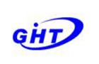 Global Hightech Technology Ltd