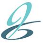 Elangel International Industrial Limited