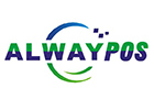 Shenzhen Alwaypos Technology Co.,Ltd
