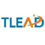 Qingdao Tlead International Co. Ltd