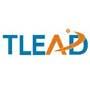 Qingdao Tlead International Co. Ltd