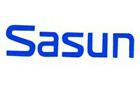 Sasun International Electric Co. Limited