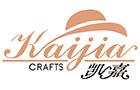 Zhejiang Kaijia Crafts Co. Ltd