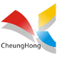 DongGuan CheungHong Garment Accessories Co.,LTD