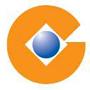 Shanghai JDE Int'l Trading Co. Ltd