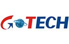 GoTech LCD Display Co. Ltd
