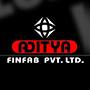 Aditya Fin Fab Pvt. Ltd.