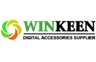 Shenzhen Winkeen Electronics Co. Ltd