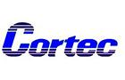 Cortec technology inc.
