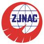 Zhejiang NAC Home Textiles Dept.