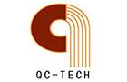SUZHOU QC-TECH CO.,LTD.