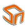 Shaoxing County Senny Trade Co. Ltd