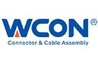 Dongguan WCON Hardware Electronics Co. Ltd