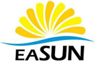 Shanghai Easun Group (CN)