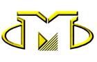 Matthew Comfort Co. Ltd