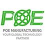 Poe Precision Electronics Co. Ltd