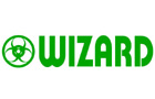 Wizard Electronics Co Ltd