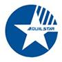 Aquilstar Precision Industrial (Shenzhen) Co. Ltd