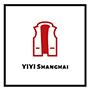 Shanghai YiYi Imp.& Exp. Co.Ltd