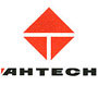 Anhui Technology Co. Ltd Medicine & Healthcare