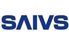 China Saivs Machinery