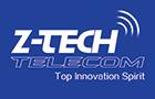 Z-Tech Communication (SZ) Co. Ltd