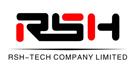 Shenzhen Rishenghua Technology Co. Ltd