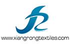 Hangzhou Xiangrong Textiles Co. Ltd